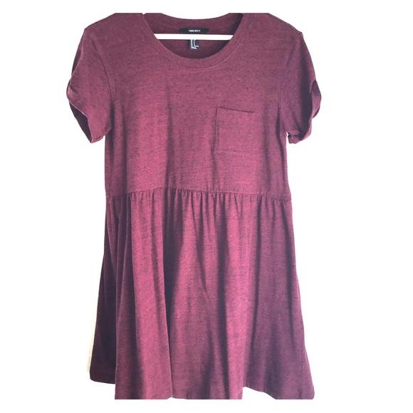 4c71b805bb14 Forever 21 Dresses